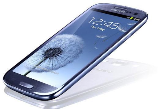 Cep telefonlarının SAR değerleri