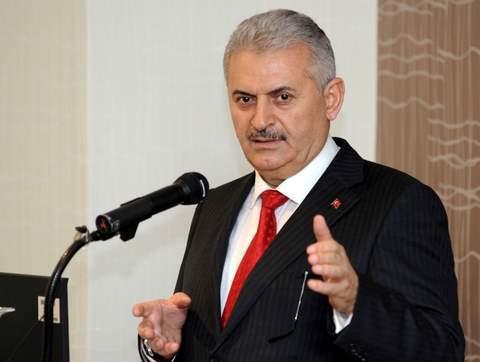 İşte AKPnin başkan adayları