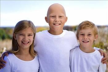 A'dan Z'ye kanser