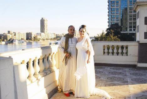 Nil Karaibrahimgil anne oluyor