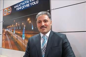İşte AK Partinin belediye başkan adayları