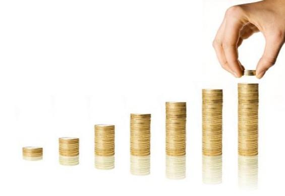 Özel sektör ne kadar zam yapacak?