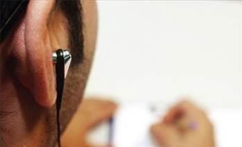 Telefonunuzun dinlendiğini nasıl anlarsınız?