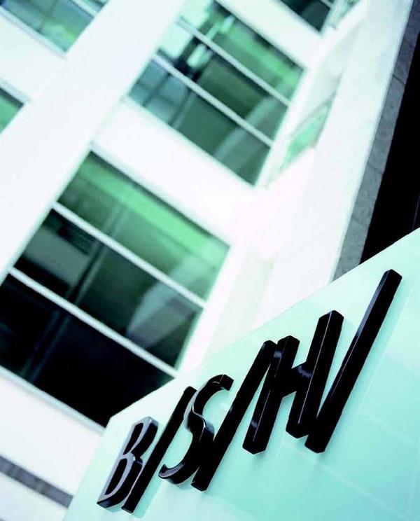 Türkiyenin en beğenilen ilk 20 şirketi