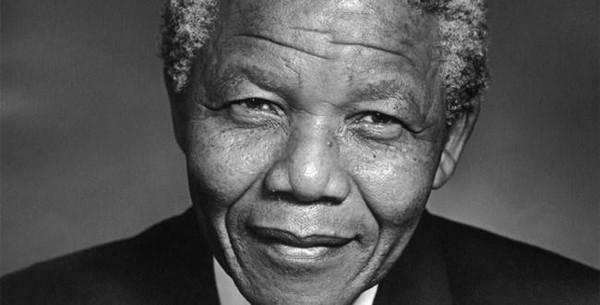 Mandelanın ailesi miras savaşında
