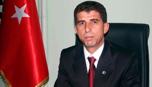 MHP'nin kesinleşen belediye başkan adaylarının tam listesi