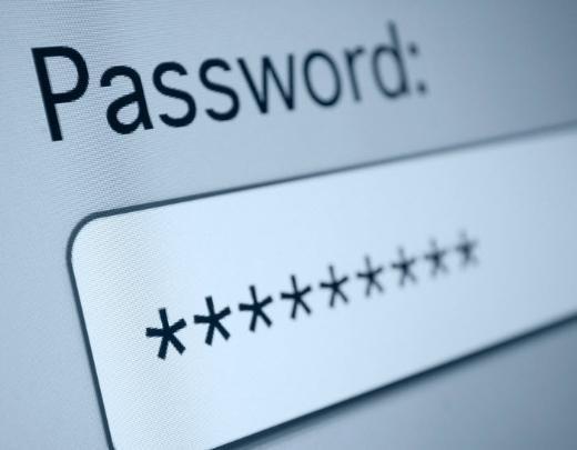 Hackerlerin kolay bulduğu şifreler