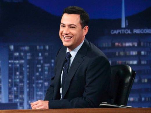 Mustafa Topaloğlu Jimmy Kimmeldan 100 bin dolar istedi