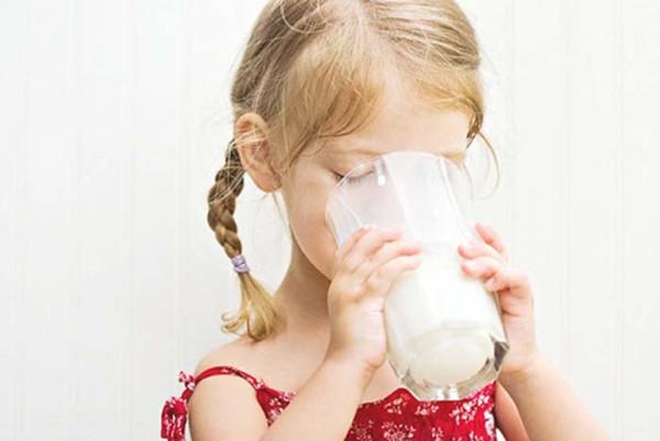 Cilt kanserine karşı günde 2 bardak tüketin