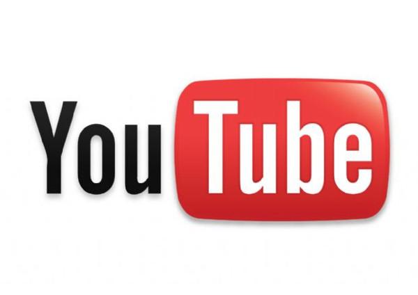 2013te YouTubeda en çok izlenen videolar