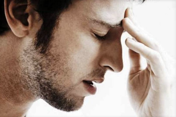 Baş ağrısını bu gıdalar tetikliyor!