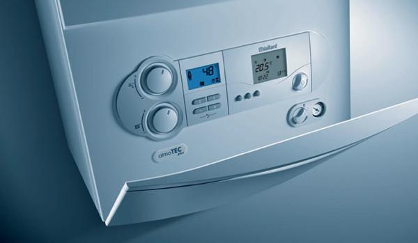 Doğal gaz faturasını yüzde 70 düşürmek mümkün