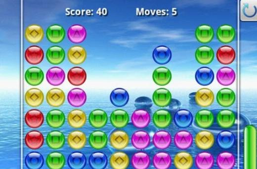En iyi ve ücretsiz Android oyunları