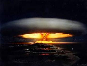 3. Dünya Savaşı nasıl çıkacak?