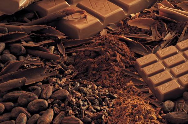 Diyete rağmen kilo veremiyorsanız bu gıdaları deneyin