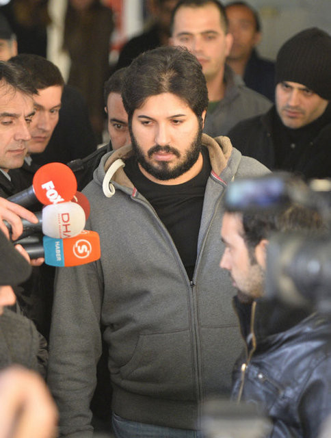 İstanbulda yolsuzluk ve rüşvet operasyonu