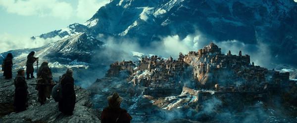 İşte Hobbitin bilinmeyen 10 sırrı