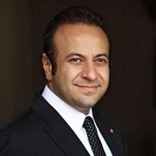 Başbakanın Esenboğada yaptığı konuşmaya twitterdan destek