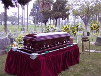 Ölüm hakkında bilmediklerimiz!
