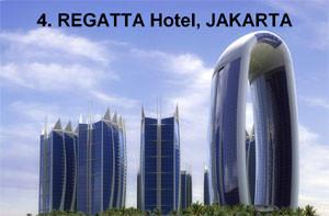 Dünyanın en iyi 9 binası