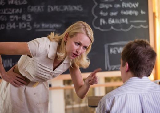 2013 yılının en kötü filmleri