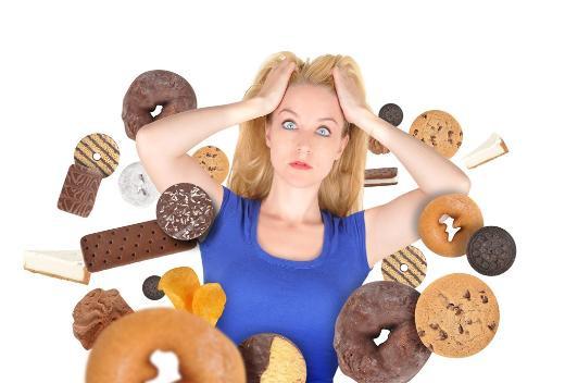 Şeker hastalarının doğru bildiği yanlışlar