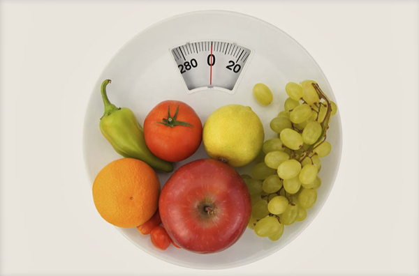 Kalorilik diyete dikkat!