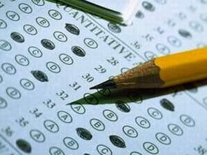 ÖSYM 2014 sınav takvimi açıklandı