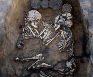 3500 yıllık gizem!