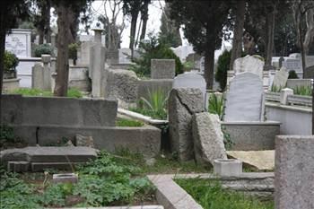 Osmanlıda cellatlar