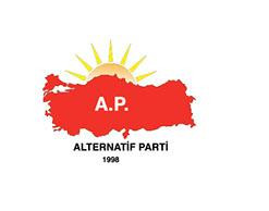 İşte yerel seçimlere girebilecek partiler
