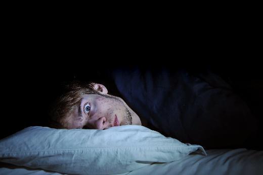 Uyutmayan alışkanlıklar