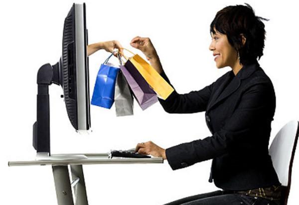 İnternette satışa çıkarılan en ilginç 10 şey