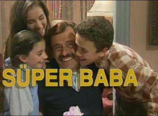 Türk televizyon tarihine damga vuran 20 dizi