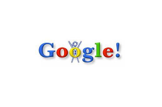 Googleın bilinmeyen yüzü