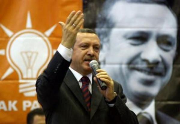 AK Partide hangi isimler milletvekili olamayacak?