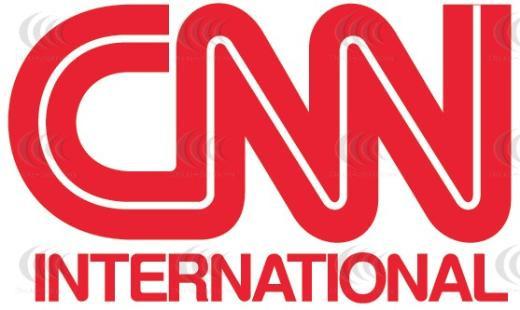7 Ocak fırtınası dünya basınında