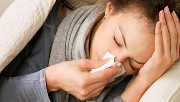 H3N2 virüsünün 5 doğal savaşçısı