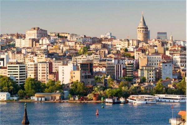 İstanbul'da yaşamın faturası