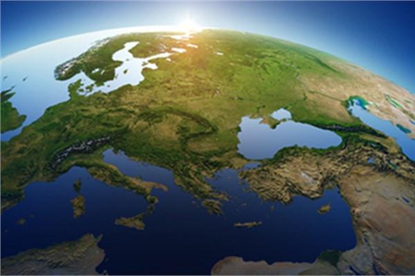 Hangi ülke 2050de ne kadar büyük olacak?