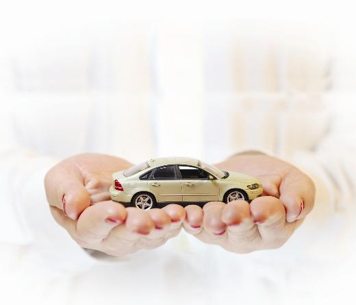 Otomobilde son fırsatlar