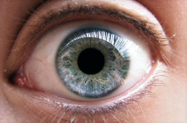 Gözleriniz hakkında bilmedikleriniz