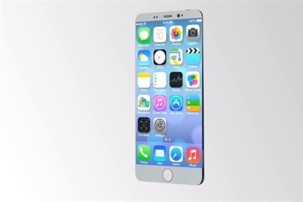 iPhone 6 fısıltıları