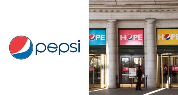 En pahalı ve en ucuz logolar!