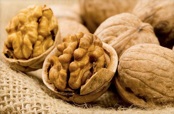 Kolesterolü düşüren 6 gıda