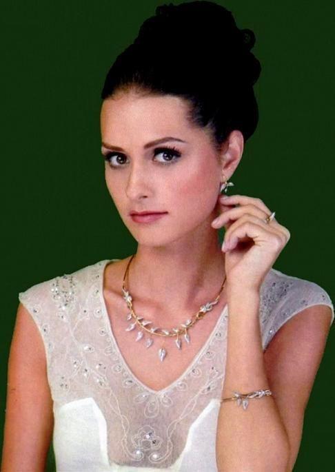 Ruslar Türkiyenin en iyi aktrisini seçiyor