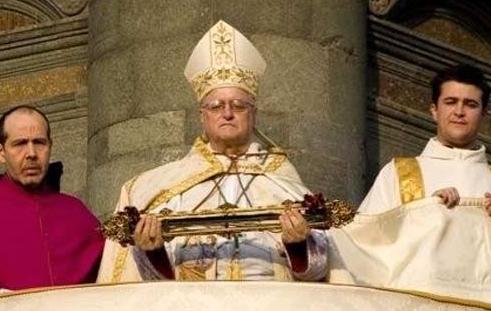 Dünyanın en değerli dini mirasları...
