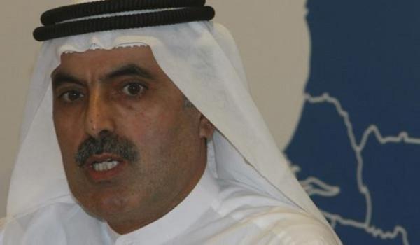 Dünyanın en zengin 10 Arapı!