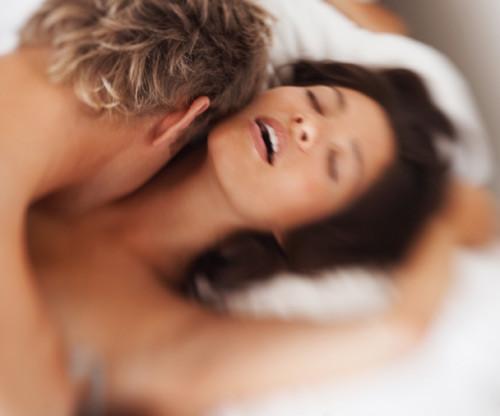 Sporun cinsel hayata 5 faydası!