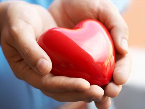Hareketsizlik kalp hastalıklarının habercisi